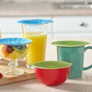 358021_silicone_lids_mugs